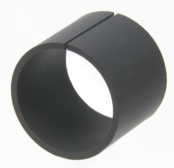 GG&G 1248 .900 Flashlight Mounting Ring Insert