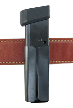 Kley-Zion Clip-On Magazine Holder 2/PACK