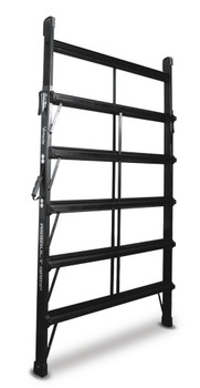 Little Giant 15310 Assault Ladder / Ramp