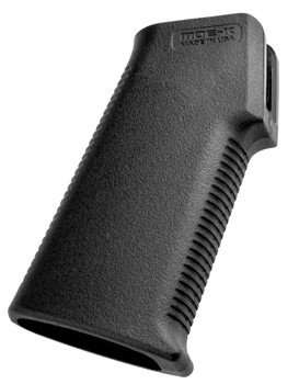 Magpul MAG438 MOE-K AR15/M4 Grips