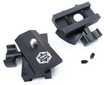 KZ Rota Bi-Pod Adapter