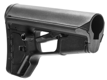 Magpul ACS-L Carbine Stocks