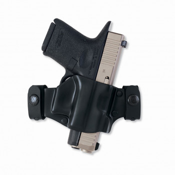 Galco M7X Matrix Belt Slide Holster
