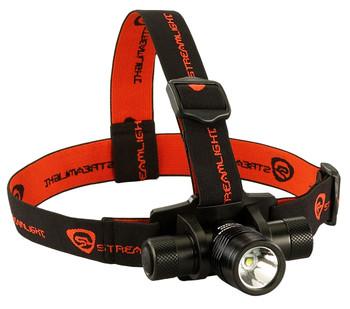 Streamlight ProTac HL Rechargeable LED Headlamp 1000 Lumens