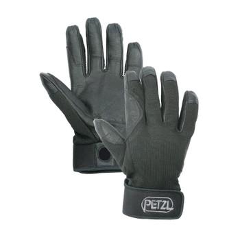 Petzl Cordex Rappel Gloves