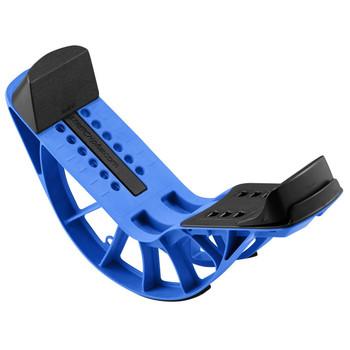 Medi-Dyne Prostretch Plus
