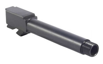 Gemtech Threaded Pistol Barrels