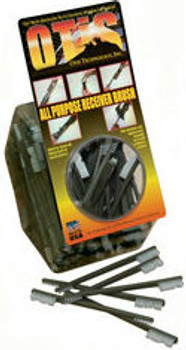 OTIS All Purpose Nylon Brush 150/pack