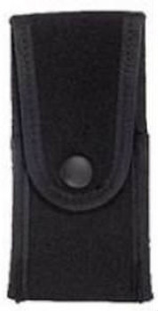 "Safariland 4672 4.5"" Folding Knife Case"