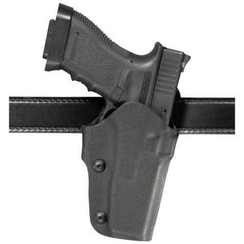 Safariland 0706 Self-Securing Belt Slide Holsters