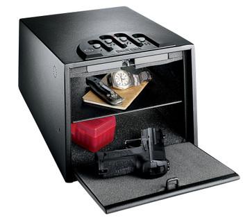 GunVault GV2000D MultiVault Deluxe Safe