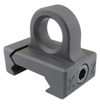 Kley-Zion Rail Loop Sling Adapter