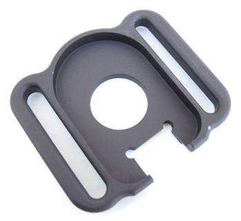 Kley-Zion Remington 870 / 1187 2-Slot Sling Adapter