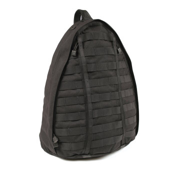 Blackhawk Sling Backpacks