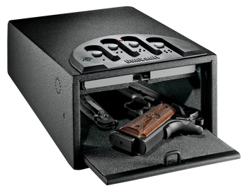 GunVault GV1000S Mini Vault Standard