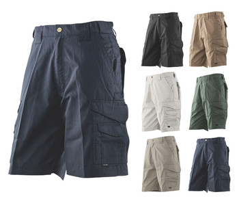 "Tru-Spec 24-7 Series Men's 9"" Shorts"