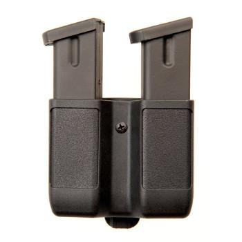 Blackhawk Double Mag Cases
