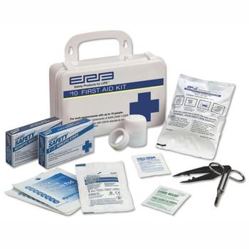 ERB Safety ANSI First Aid Kit