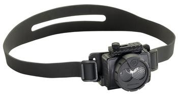 Streamlight Double Clutch USB Headlamps