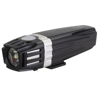 Serfas USL-505 True 505 Lumens USB Headlight