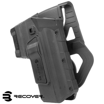 Recover Tactical HC11 1911 Holsters