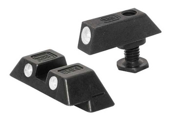 Glock OEM Night Sights