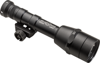 Surefire M600IB Scout Light IntelliBeam LED 600 Lumens