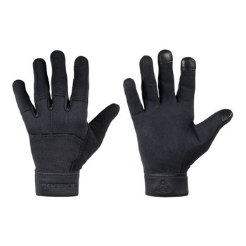 Magpul MAG853 Core Technical Gloves