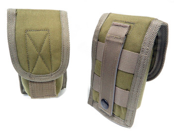 Klee-Zion Accessory Pouch