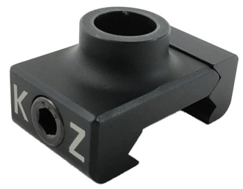 Kley-Zion Anti-Rotate QD Sling Attachment