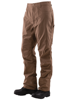 Tru-Spec 24-7 Series Men's Eclipse 65/35 Polyester/Cotton Rip-Stop Pants