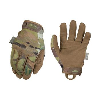 Mechanix The Original All Purpose Glove