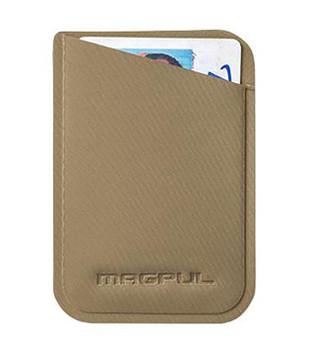 Magpul Daka Micro Wallets