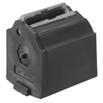 Ruger BX-1 .22 LR 10rd Rotary Magazine