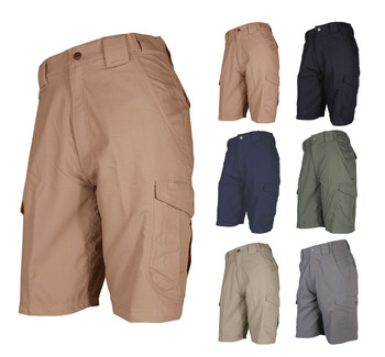 TruSpec Men's 24-7 Series Ascent Shorts