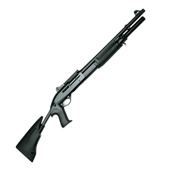 Benelli 11608 M3 Convertible Shotgun LE OFFICER & ACENGY SALES ONLY