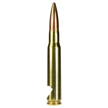 2 Monkey Trading 50 Cal. BMG Bullet Bottle Opener