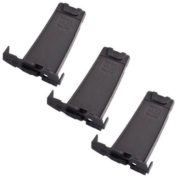 Magpul MAG563 Minus 10rd Magazine Limiters 3/Pack For GEN M3 PMAG 7.62x51