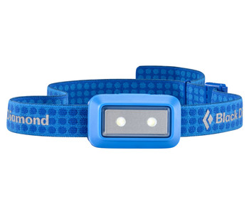 Black Diamond Wiz Kids 30 Lumen Headlamp