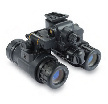 L3 Insight EOTech AN/PVS-31A BNVD White Phosphor Binoculars Agency Sales Only