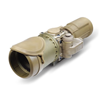 L3 Insight EOTech CNVD-LR M2124 LR White Phosphor Agency Sales Only
