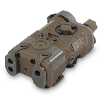 L3 Insight EOTech NGAL Next-Generation Aiming Laser AGENCY SALES ONLY
