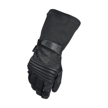 Mechanix Azimuth FR Flight Gloves