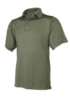Tru-Spec Men's 24-7 Series Eco Tec Polo Shirts