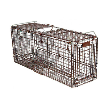 Tru-Catch Animal Traps