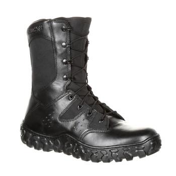 Rocky RKC075 S2v Predator Boots BLACK