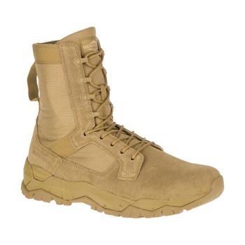 Merrell J17809 MCQ Tactical Coyote Boots