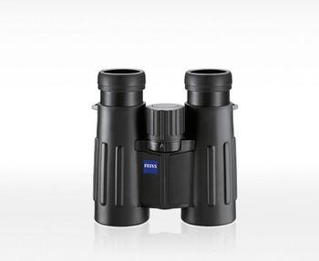 Zeiss Victory FL Binoculars