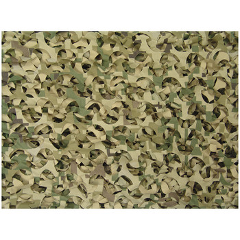 Camo Unlimited Basic Series Camo Systems