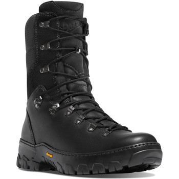 Footwear Shoes Boots Tactical And Duty Footwear Botach